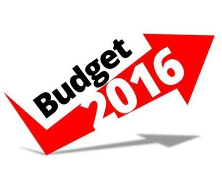 The Federal Government spent a total of N1361.88 billion (one trillion three hundred and sixty-one billion eighty-eight million naira) on both domestic and external debt service in the 2016 fiscal year that ended in May 2017.  In the 2016 budget implementation report Abuja also spent a total of 1192 trillion (or 97.75%) of the total amount released and cash-backed was utilised by ministries departments and agencies (MDAs) as at May 5 2017 on capital expenditure.  Annual debt service was…