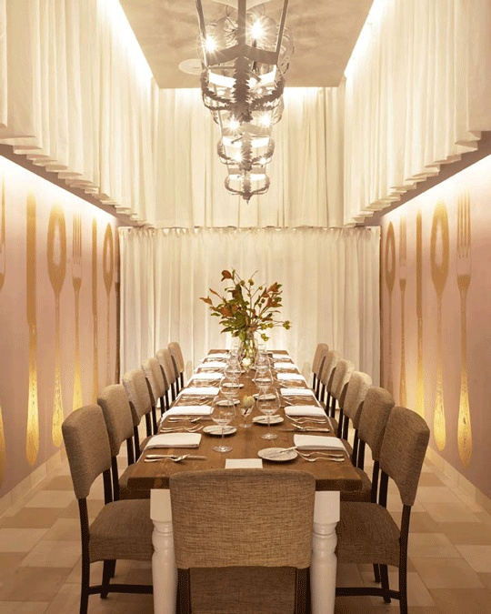 Ella Dining Room & Bar Sacramento  Sacramento & Beyondsan Best Ella Dining Room & Bar Decorating Design