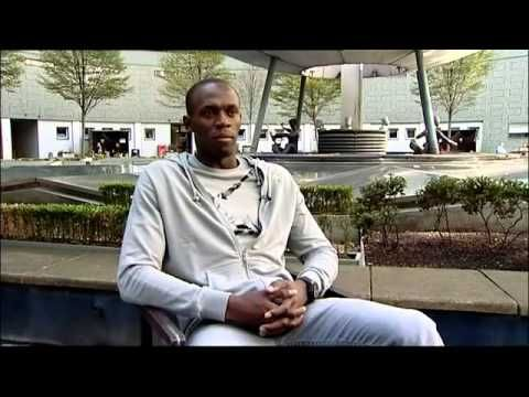 """Is Professionalism Killing Sport?"" - Inside Sport - BBC Documentary - 28/09/2010 - YouTube"