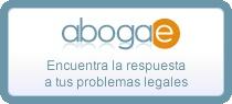 Abogados, procuradores, notarios, detectives en Madrid Barcelona Valencia Sevilla Vizcaya Alicante Málaga ... | abogae.com