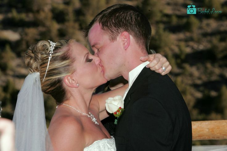 I have found the one whom my soul loves, song of solomon for two love birds. #wedding #marriage #rusticwedding #romance #couple #kiss http://www.rachellevinephoto.com/