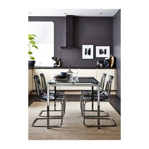morum chang 39 e 3 rugs and ikea. Black Bedroom Furniture Sets. Home Design Ideas