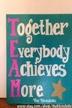 Image result for team bulletin board ideas