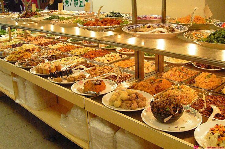 Cele mai bune 15 restaurante din Fort Lauderdale unde mananci cat vrei