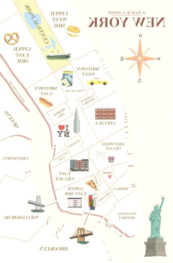 Was Fur Ihre Reise Nach New York Zu Packen Fur Ihre Nach Packen Reise York Zu New York Travel What To Pack Trip