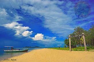 Pulau_Ayam_06.png