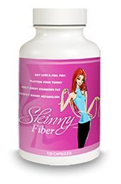 Skinny Fiber and Ageless | on our weigh to health
