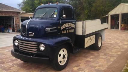 Ea E B Fdc E B C Motor Vehicle Pickup Trucks