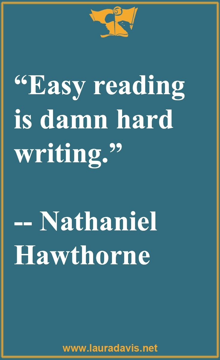 Quotes writing website