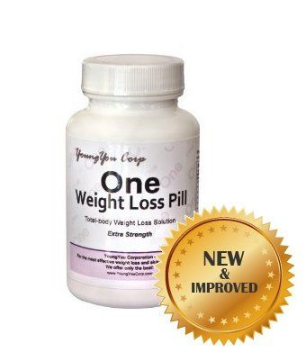Weight loss pills that have ephedrine photo 9
