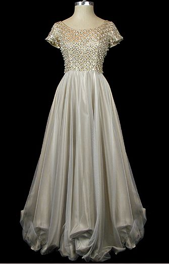 Wedding Dress For Hire Glasgow : Weddings bridal gowns evening dresses wedding dressses vintage