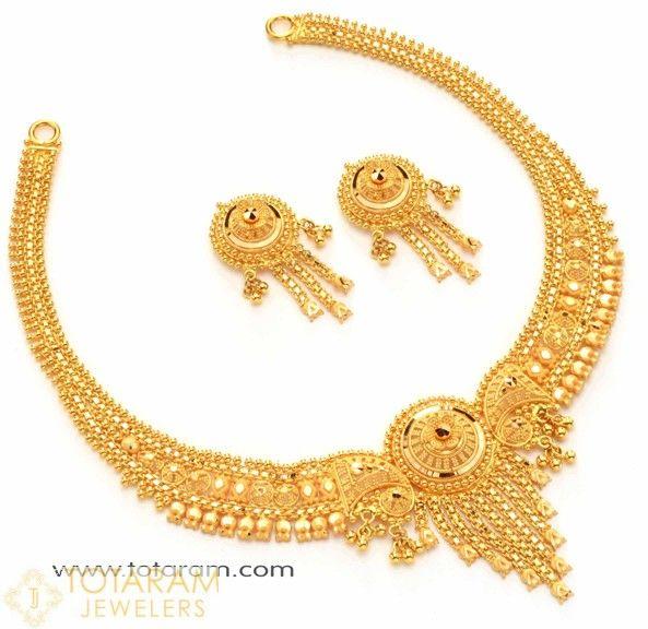 13+ 22 karat gold jewelry online info