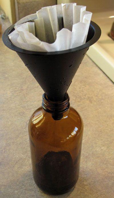 How to Grow Stevia and Make Homemade Stevia Extract » Common Sense Homesteading