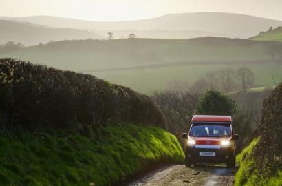 Are you buying a motorhome? | Practical Motorhome