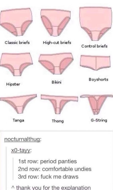 17 Best ideas about Funny Panties on Pinterest | Funny underwear ...