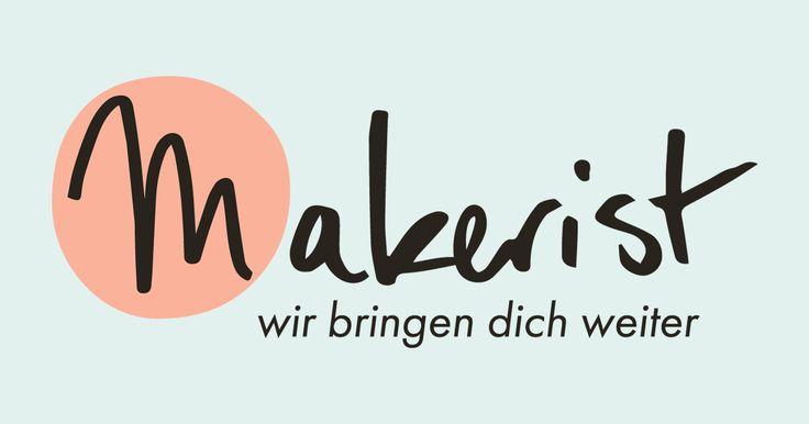 Stöbere in hochwertigen Nähanleitungen und Schnittmustern! Kostenlos und online für dich zum Download bei Makerist.