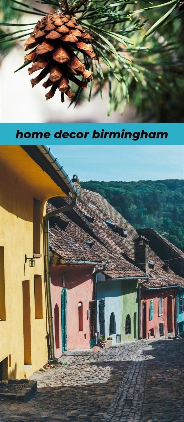 Home Decor Birmingham 111 20181225192012 62 Home Decor Clearance At