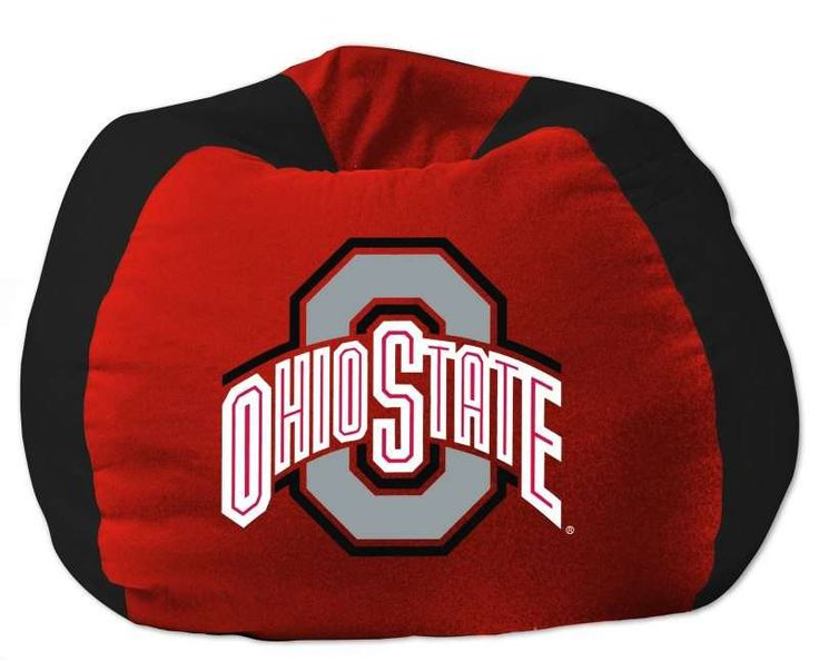55 Best Images About Ohio State Room On Pinterest