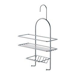 Best Ikea Bathroom Accessories Ideas Only On Pinterest Ikea