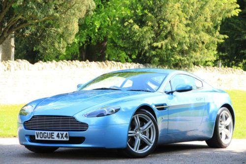 Aston-Martin-Vantage-4-7-V8-Sportshift-SPORTS-PACK