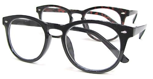 Best Quality Over The Counter Reading Glasses