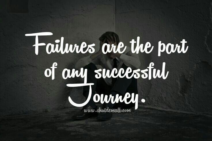 How to overcome failure   Overcome failure | failure | never give up | Inspirational Quotes | success quotes | Motivational Quotes | positivity quotes | Self-improvement | personality Development | productivity tips