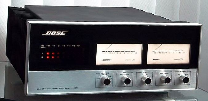 bose 1801 power amp beautiful hifi pinterest galleries. Black Bedroom Furniture Sets. Home Design Ideas