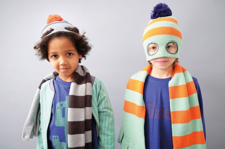Indikidual AW2017 Collection. https://www.minimaud.com/product-page/indikidual-mole-hat-brights