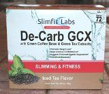 http://mkthlthstr.digimkts.com/  I LOVE this site  health products oil pulling   Slim Fit Labs De-Carb GCX nutritional & dietary supplemnt with green coffee bean & green tea extracts, iced tea flavor, 12-oz. 6-pack in a box.   Read the rest of this entry » http://weight-loss-infos.com/slim-fit-labs-de-carb-gcx-nutritional-amp-dietary-supplemnt-with-green-coffee-bean-amp-green-tea-extracts-iced-tea-flavor-12-oz-6-pack-in-a-box/