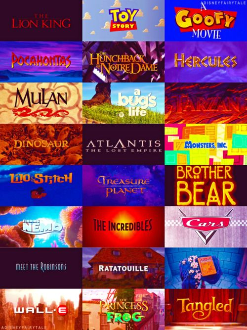 I want to be kid again and not waste it wanting to grow up the entire time, I love Disney movies