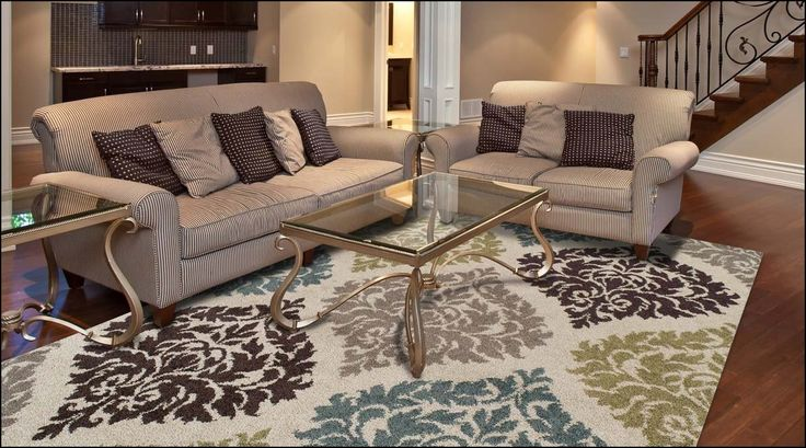 1013 area Rugs Cheap