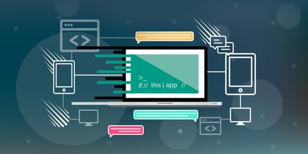 This Complete Real-Time Web and Game Development Course will add an impressive line to your coding resume