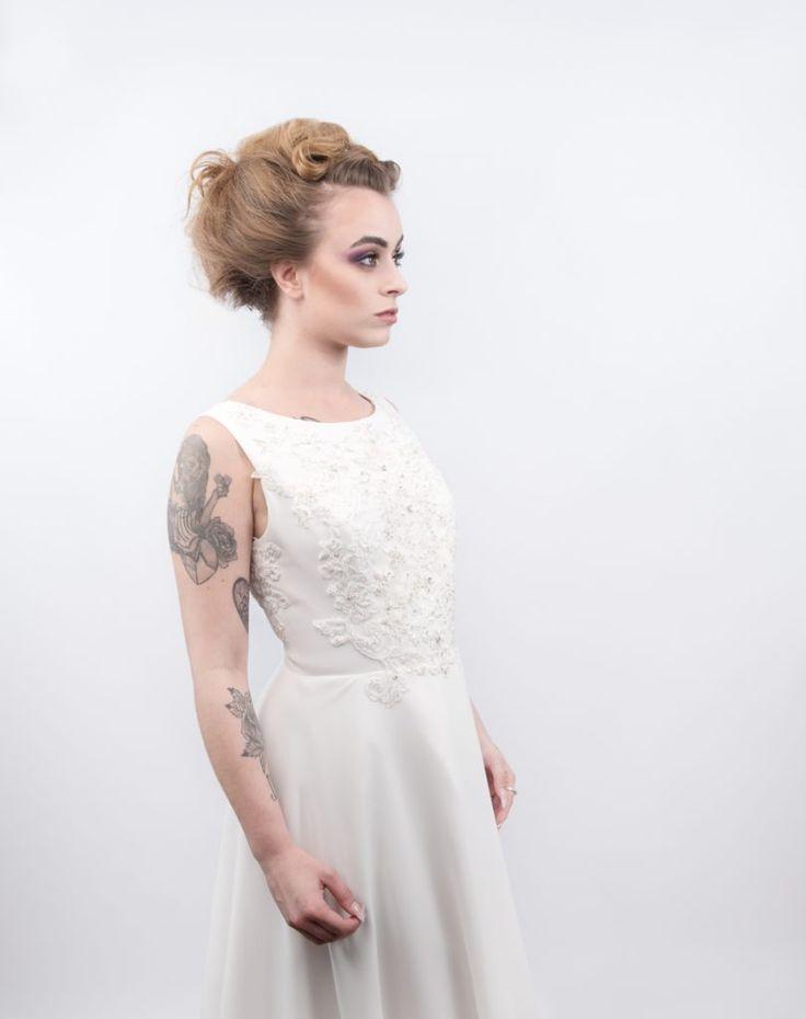 'Big Bridal Hair' Collection by Love2Braid #weddinghair #bridal #bridalbraids #bridalhair #hairgoals #bruidkapsels #bruidkapsels met vlechten #vlechten #vlechtkapsels #braids #braidstyles #wedding