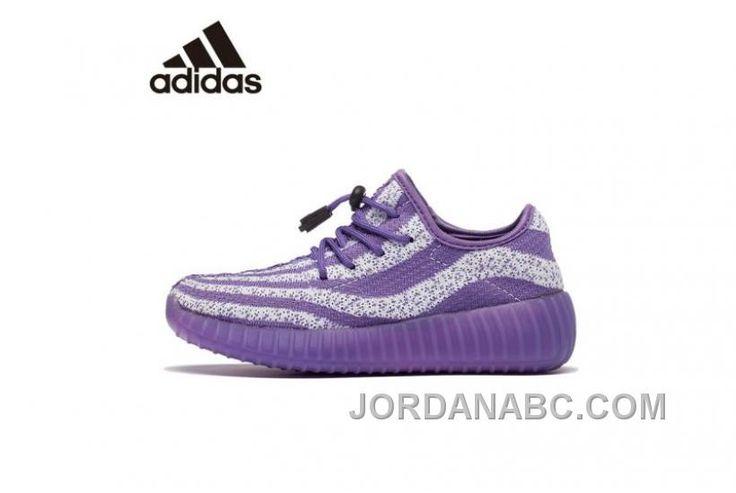 http://www.jordanabc.com/yeezy-boost-550-yeezy-boost-550-factory-adidas-nmd-for-kids.html YEEZY BOOST 550 YEEZY BOOST 550 FACTORY ADIDAS NMD FOR KIDS Only $106.00 , Free Shipping!