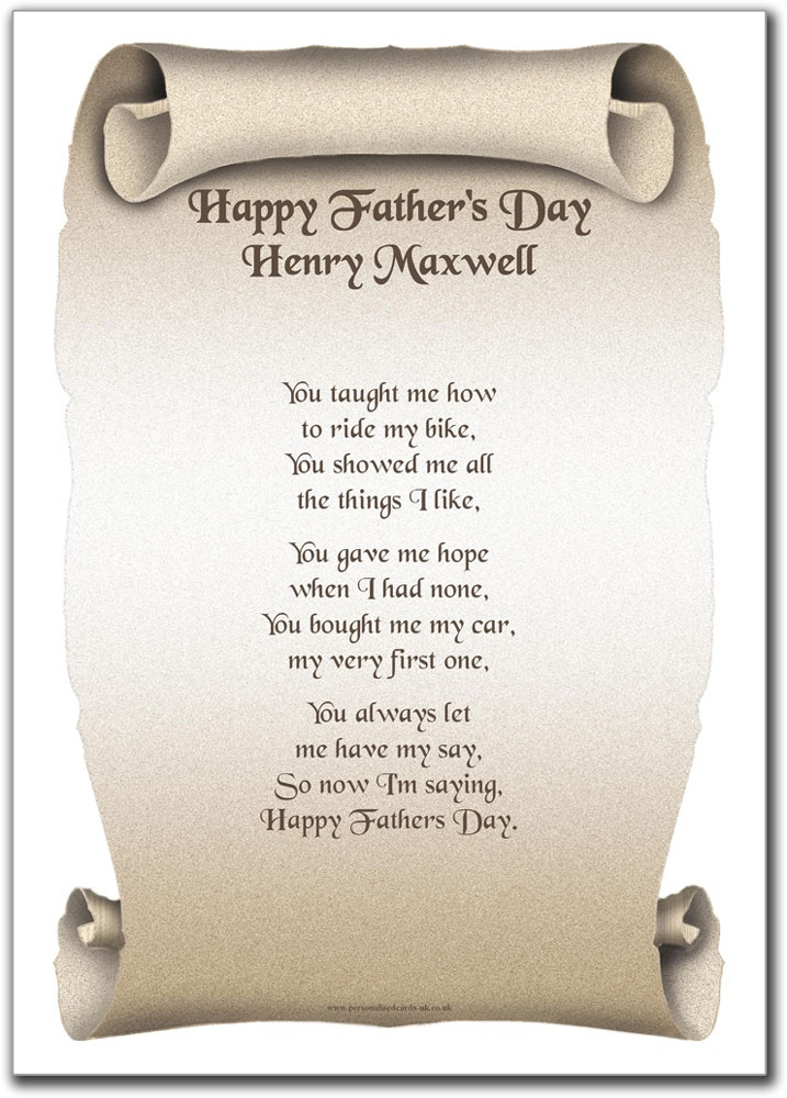 father's day date 2013, father's day wallpapers, happy father's day poems, happy father's day quotes