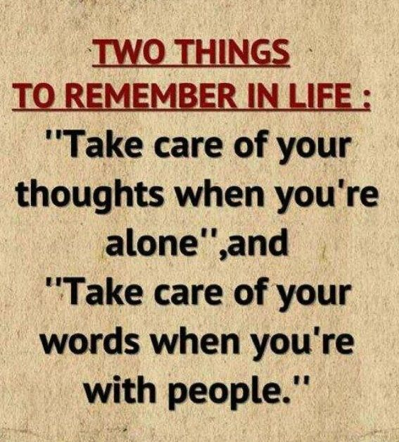 Download Wise Sayings About Life