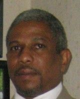 EzineArticles Expert Author LaMont Campbell