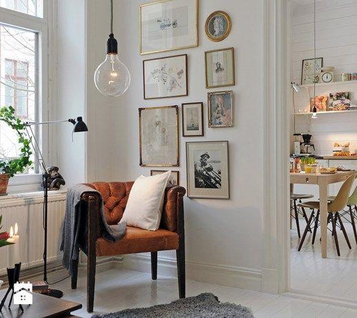 Jak urządzić swoje pierwsze mieszkanie? Praktyczne porady