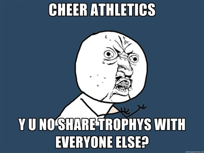 Hahaha..Amazing, Cheer Mi Life, Three Gold, Things Cheer, Cheer 3, Cheerleading 3, Cheer Life, Cheer Girls, Stars Cheerleading