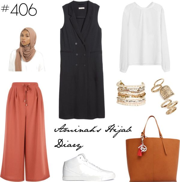 #406 Backstreet Girl