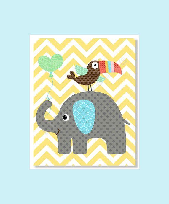 314 best Nursery Art images on Pinterest | Baby boy nurseries, Baby ...
