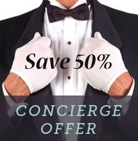 Concierge Offer – Save 50% for Limited Time | Let us add your recipes to your online cookbook at Dish Dish