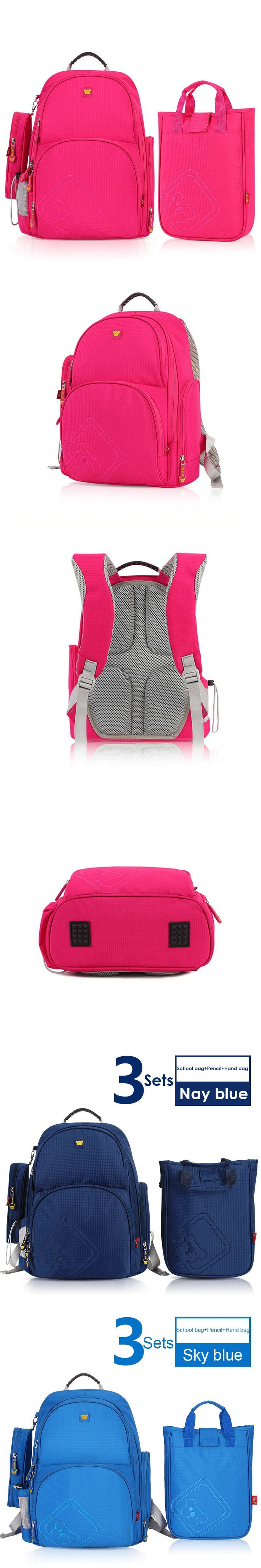 best 25 mochila rodinha infantil ideas on pinterest