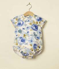 http://www.lapeki.es/primavera-verano-2015/bebe/peleles-y-ranitas/pelele-flor-azul-detalle