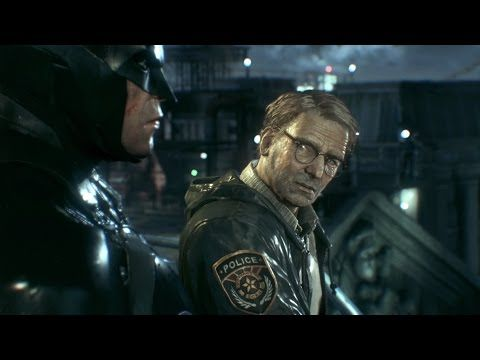 Batman: Arkham Knight Release Date Pushed Back Again, New Gameplay Video Released - It's All The RageIt's All The Rage
