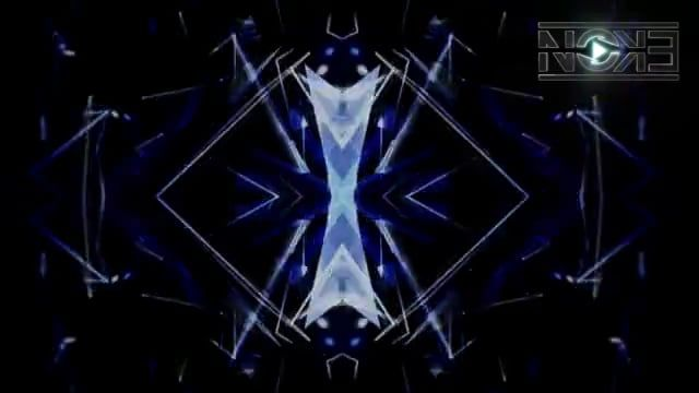 01.Maroon 5 Vs. Alesso - This Summer  02.Zedd feat.Jon Bellion - Beautiful Now 03.Galantis - Runaway (Kaskade Remix)  04.Showtek feat Vassy - Satisfied  05.Dyro x Alesso x Alvaro & Mercer - Pure Noise vs Raise Your Head vs Welcome To Miami Bitch (Hardwell Remix)  http://www.facebook.com/vdjjnoke