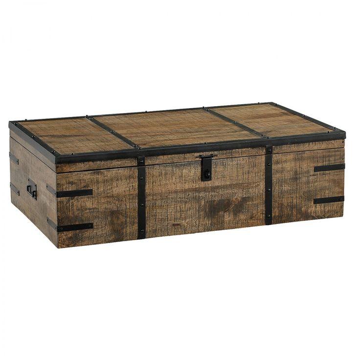 http://www.earlysettler.com.au/lexington-trunk-coffee-table.html