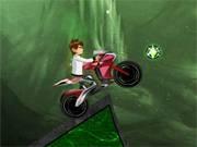 Portal cu jocuri online pentru copii recomanda, jocuri cubile http://www.xjocuri.ro/tag/surpriza-culinara sau similare jocuri cu conquiztador