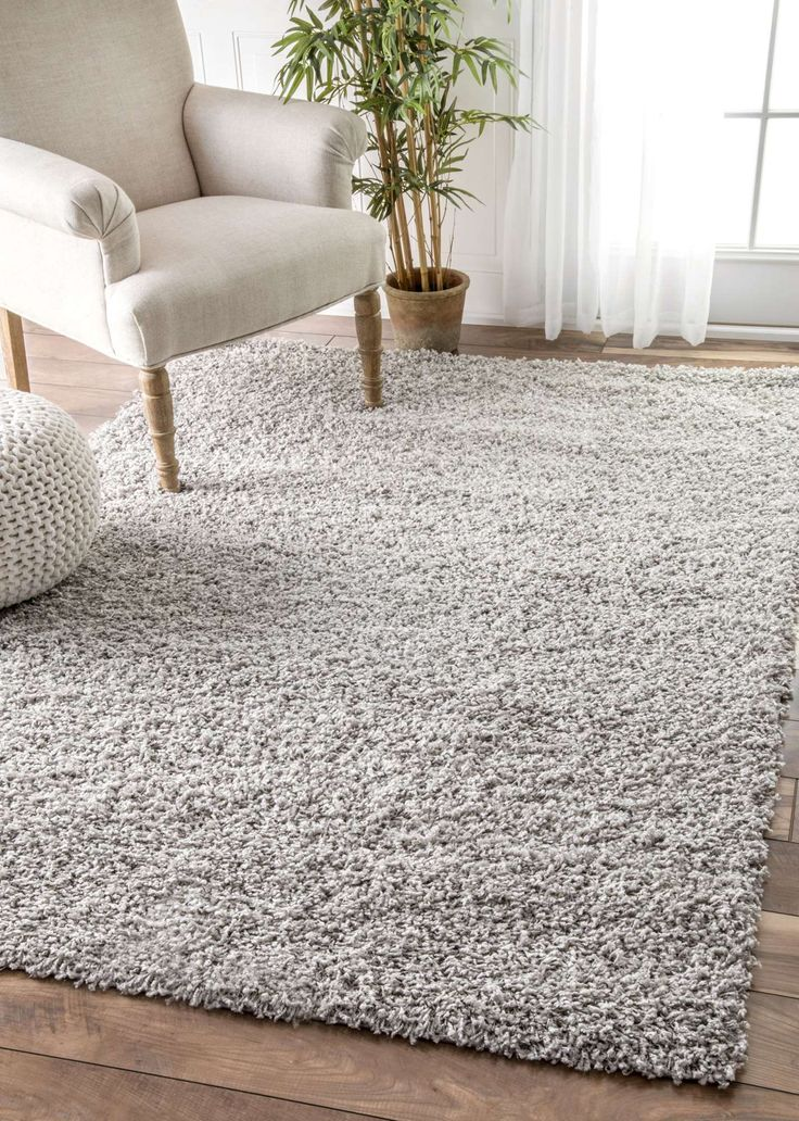 Best 25 Shaggy Rug Ideas On Pinterest Shaggy Fluffy
