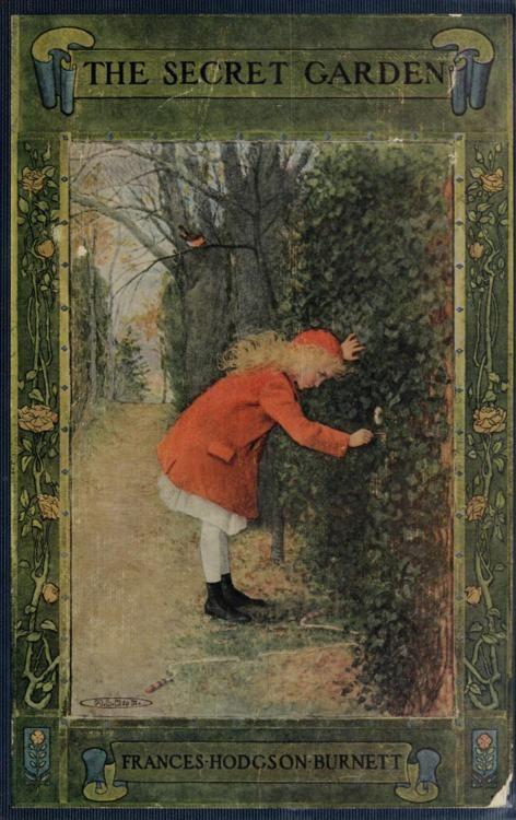 112 mejores im genes sobre the secret garden en pinterest for Cancion secretos en el jardin